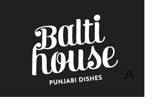Balti House - Punjabi Dishes