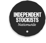 Independent Stockists